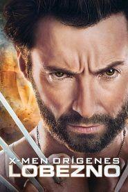 X-Men: Orígenes Wolverine