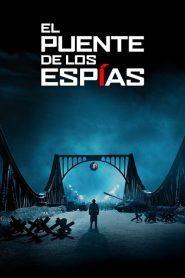 Puente de Espías