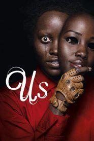 Nosotros | Us (2019)