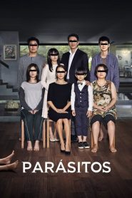 Parasitos | Parasite