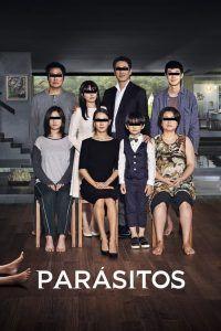Parasitos   Parasite