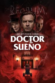 Doctor Sueño | Doctor Sleep