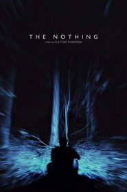 The Nothing