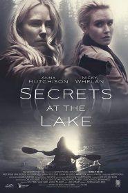 Secrets at the Lake