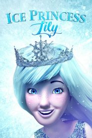 Ice Princess Lily